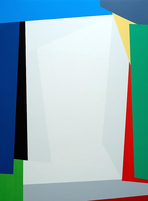 Composition H#01, 110 x 150cm (Copy)