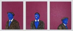 Untitled-Scream-Triptych-SOLD-520x225